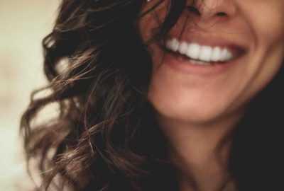 Analiza osmijeha