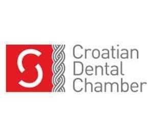 Hrvatska komora dentalne medicine