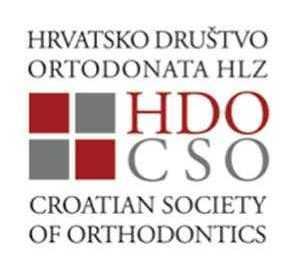 Hrvatsko društvo ortodonata