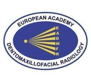 European Academy for Dentomaxillofacial Radiology