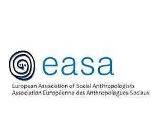 European Association of Social Anthropologists