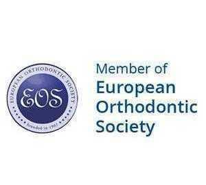 European Orthodontic Society