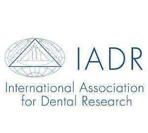 International Association for Dental Research