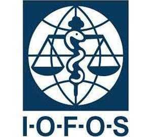 International Organization for Forensic Odonto-stomatology