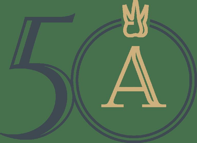 50-godina-tradicije-logo