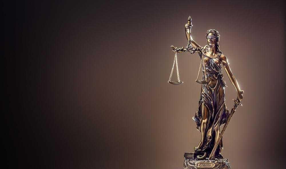 boginja-pravednosti-simbol-pravde