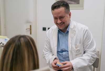 Kada smo prestari za ortodontsku terapiju?