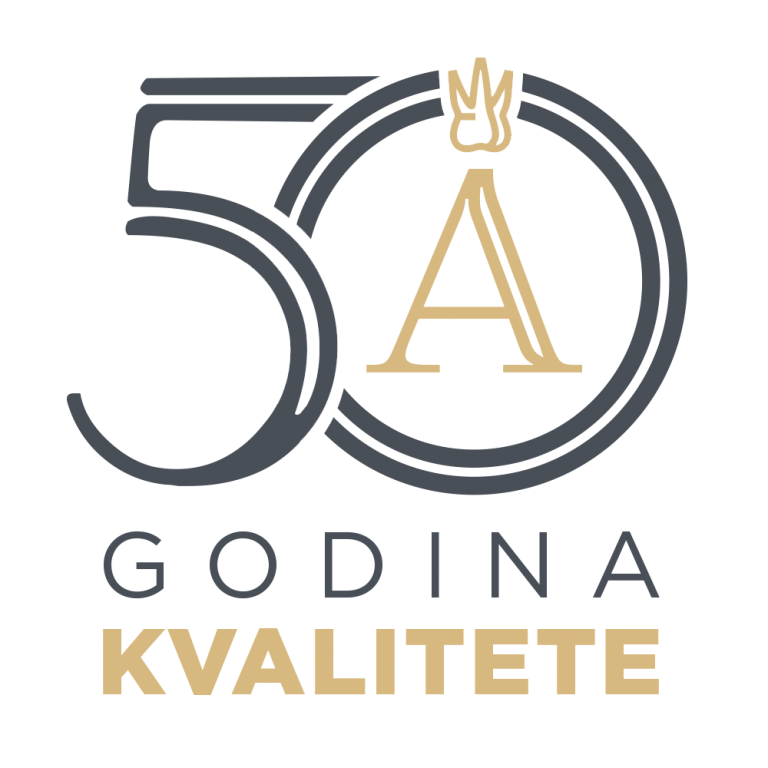 Logo_50_v3