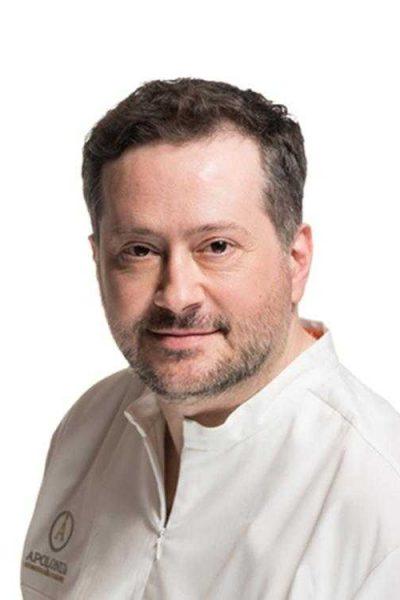 izv-prof-dr-sc-Tomislav-Lauc-ravnatelj-apolonije